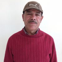 Mr. Dinesh Lal Patwa